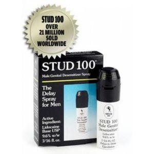 100-original-stud-100-world-famous-delay-spray-adamma-1210-29-adamma@1-900x900