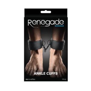 NSN-1194-13_renegade-bondage-anklecuffs-black-box_low