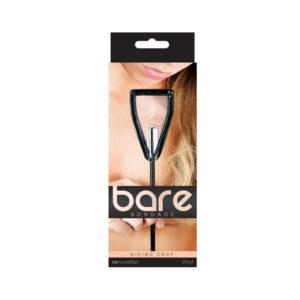 NSN-1210-51_bare_bondage-ridingcrop_box2_low