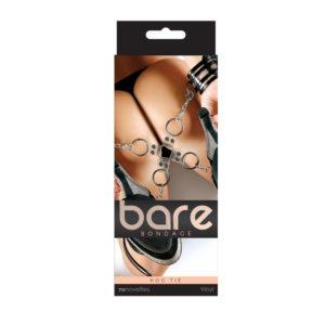NSN-1210-61_bare_bondage-hogtie_box2_low