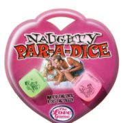 pd8009-00_naughty_par-a-dice (Copy)