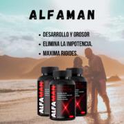 alfaman (1)